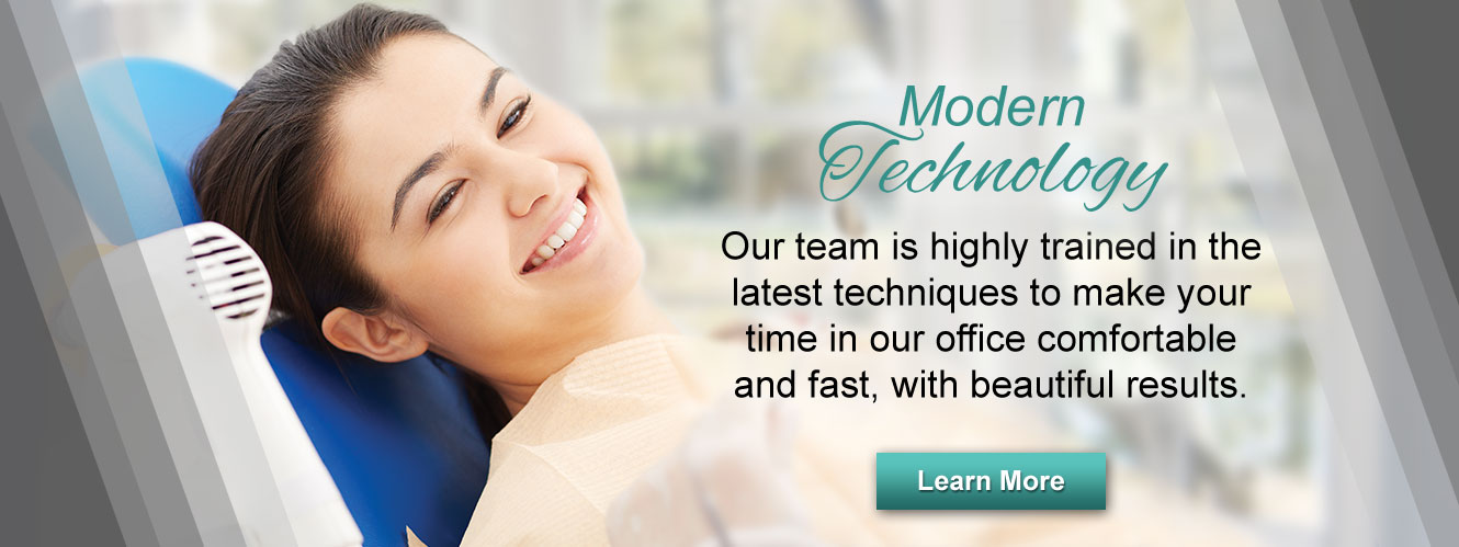 Dental Technology Honolulu HI