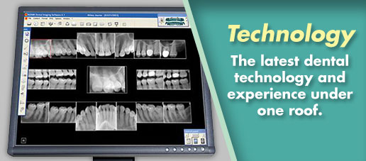 Dental Technology