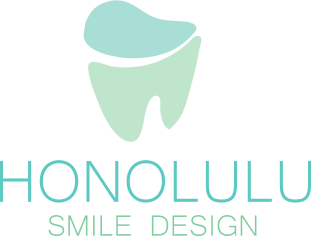 Dentist Honolulu HI
