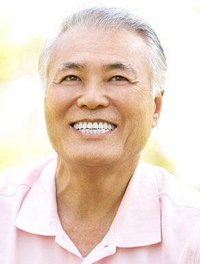 Dental Care for Seniors in Honolulu HI
